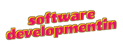 Software Development In